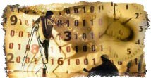 Как узнать свое счастливое число — секреты и хитрости нумерологии
