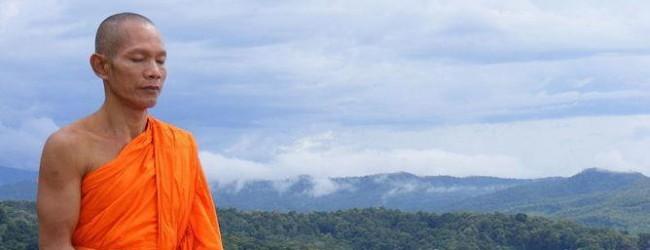 слушать мантры тибетских монахов