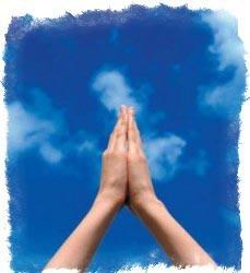 заговоры и молитвы на каждый день