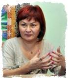 экстрасенс бахыт жуматова о казахстане