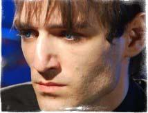 Александр Шепс участник 14 Битвы Экстрасенсов