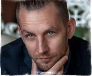 Похабов Алексей: биография, личная жизнь
