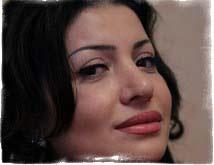 Отзывы Зулии Раджабовой, как попасть на прием