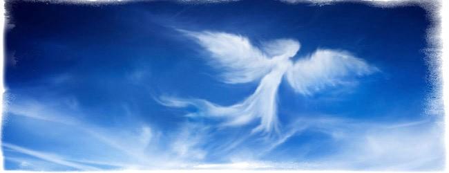 гадание ангелов