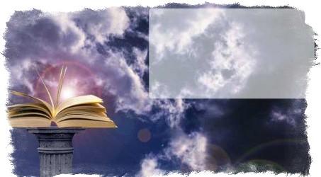 Гадание по книге ведьм — загляните в саму суть будущего