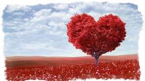 Гадание — когда я встречу свою любовь, а вы знаете, когда состоится встреча с суженным?