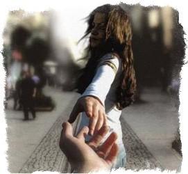 гадание на будущие отношения с любимым