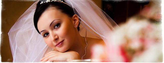 Гадание на замужество