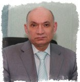 Ирик Садыков