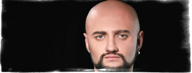 Андрей Сатаненко экстрасенс