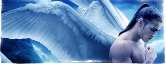 гадание ангел хранитель