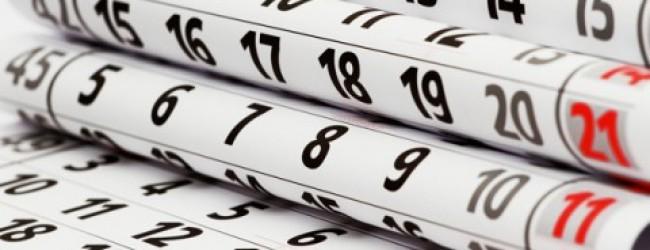 Гадание по дате рождения — узнайте все о своих близких