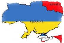 что сказала ванга про украину