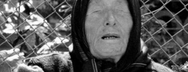 предсказания ванги о россии по годам список