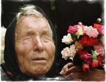 ванга диктатор умрет в 2016 году