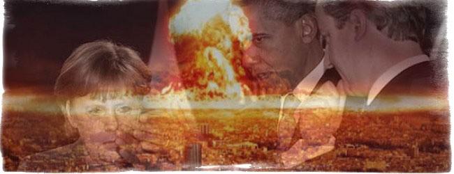 будет ли война предсказания ванги