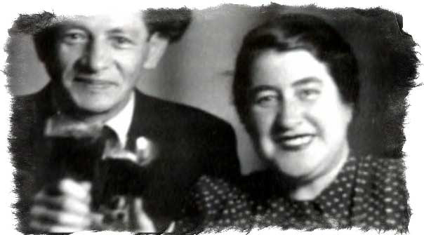 Вольф Григорьевич Мессинг — биография экстрасенса: http://grimuar.ru/mediums/legends/volf-grigorevich-messing-biografiya.html