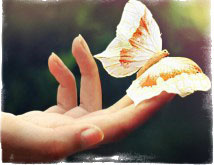 Рунические амулеты своими руками фото 139