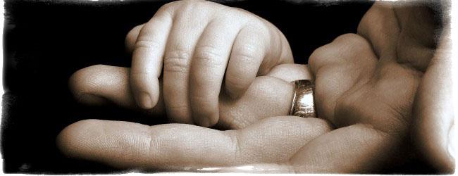 что означает средний палец
