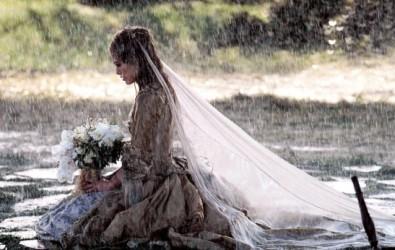 как избавиться от венца безбрачия самостоятельно