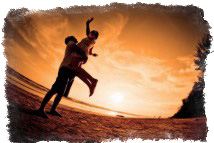 Шепотки на любовь — для одиноких, влюбленных и замужних