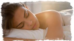 шепоток чтобы быстро заснуть