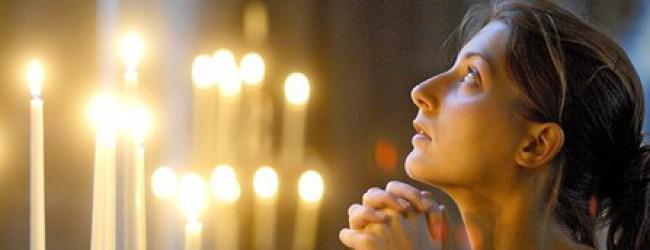 как снять венец безбрачия в церкви