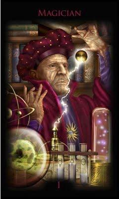 Таро божественного наследия гадание бесплатно на картах таро да нет бесплатно