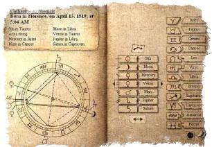 Катрены Нострадамуса — загадки сквозь века