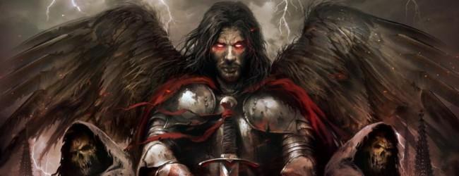 Демон князь денга 1749 цена