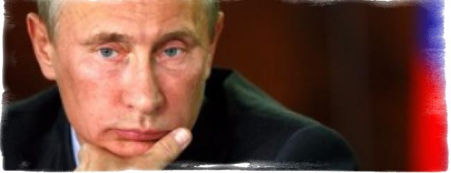 Предсказания Мессинга на 2016 год — Россия, Украина, Америка и Китай