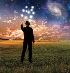 Осознанные сновидения — реальность или выдумка