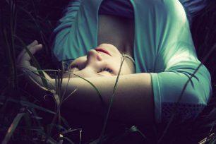 Как попасть в осознанный сон и выйти из него — методики и хитрости