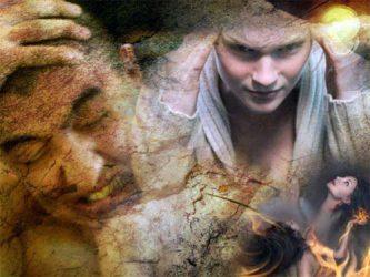 молитвы от порчи на смерть