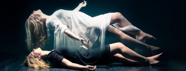 ритуалы осознанных сновидений