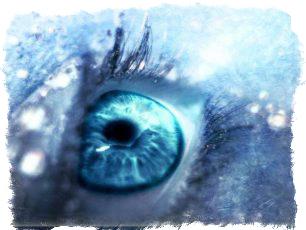 астральное зрение как развить