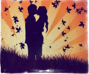 Ритуал с тапочками: как быстро выйти замуж