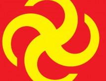 солнцеворот символ