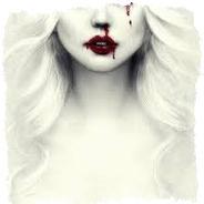королева ада