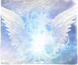 ангелы в исламе