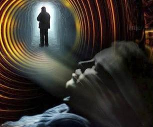 реинкарнация души доказательства