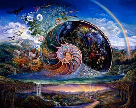реинкарнация в буддизме