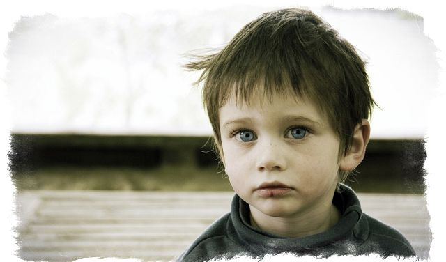 ян стивенсон 20 случаев реинкарнации читать онлайн