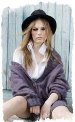marilyn-kerro-estonia-7