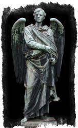архангел даниил