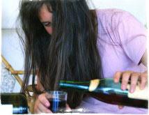 алкогольный эгрегор