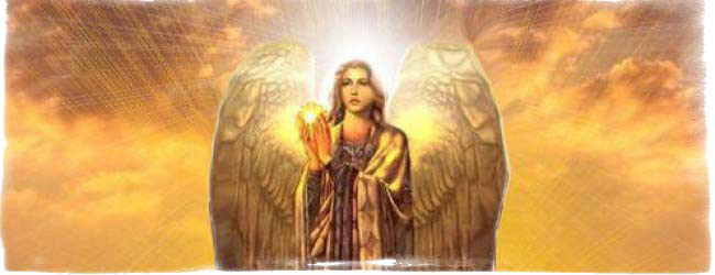 архангел даниил или ханиэль