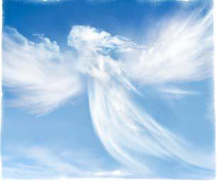 виды ангелов
