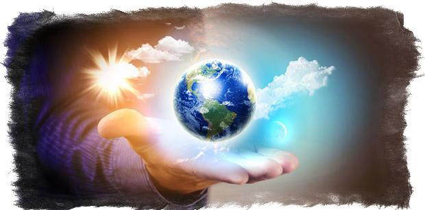 предсказания на 2017 год для мира