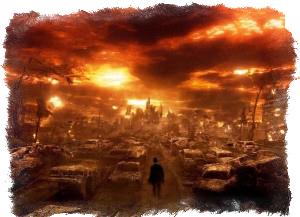 Апокалипсис 2019, фильм Константин
